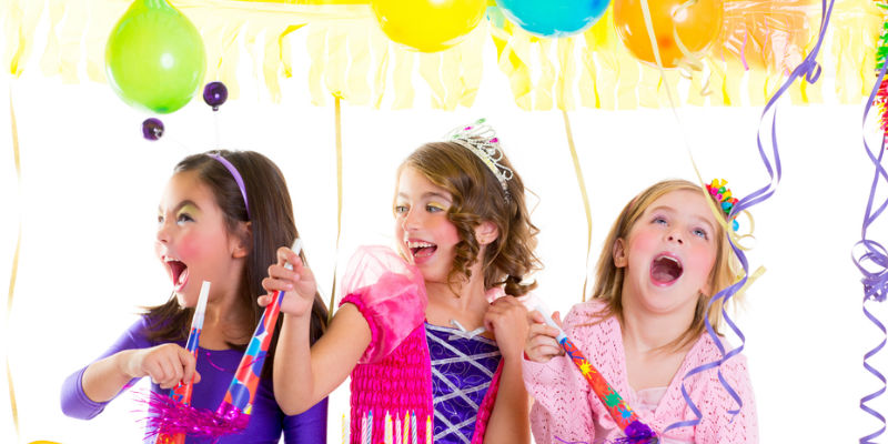 D I Discos Mobile Disco Oldham Wedding DJ Bury - Children's birthday parties rossendale